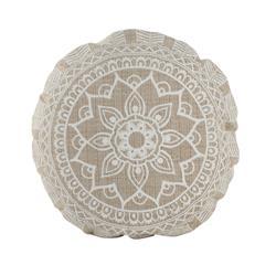 Poduszka dekoracyjna Mandala Aztec