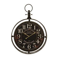 Zegar ścienny Conner 60 cm
