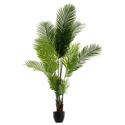 Drzewko palmowe w doniczce 180 cm