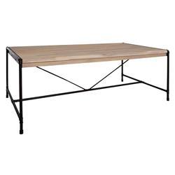 Stół Siam 200x100 cm
