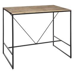 Stół barowy Edena 115x70 cm