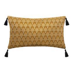 Poduszka dekoracyjna Lurx Art 30x50 cm