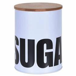 Pojemnik kuchenny puszka Sugar 11,5 cm