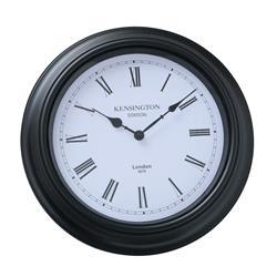 Zegar ścienny Gravo cyfry rzymskie