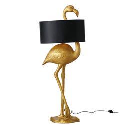 Lampa podłogowa Flamingo 142 cm