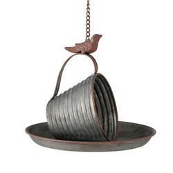 Poidło dla ptaków Clippo