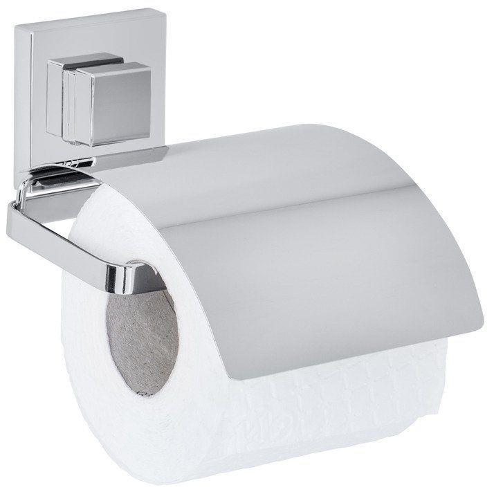 Uchwyt na papier toaletowy Tipp Wenko