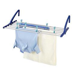 Zawieszana suszarka na pranie Wenko