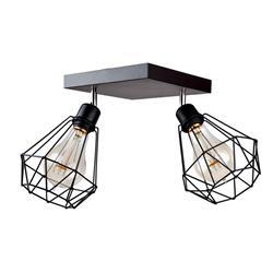 Lampa sufitowa Diamante Soffitto