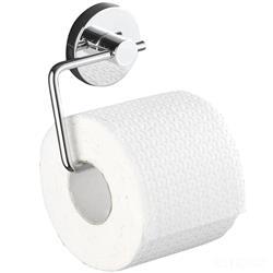 Uchwyt na papier toaletowy Milazzo Wenko