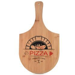 Deska do pizzy bambusowa Stone Oven