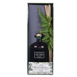 Perfumy do pomieszczeń Kwiat kaktusa