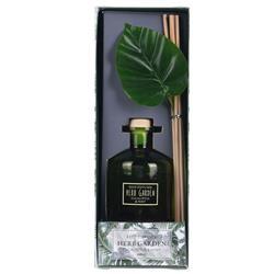 Perfumy do pomieszczeń Eukaliptus mięta