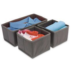 Organizer do szuflady 3-elementowy