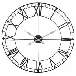 Zegar ścienny Retro 88 cm