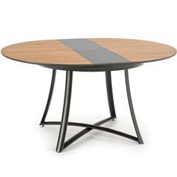 Stół rozkładany Moretti