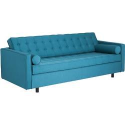 Sofa rozkładana 2 osobowa Topic