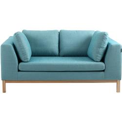 Sofa 2 osobowa Ambient Wood