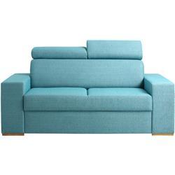 Sofa 2 osobowa Atlantica