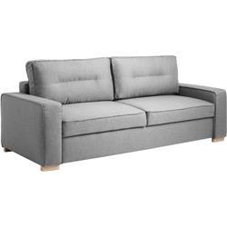 Sofa rozkładana 3 osobowa Meggy