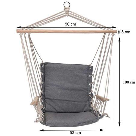 fotel-hamakowy-siedzisko-szare-95546