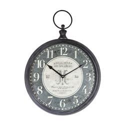 Zegar ścienny Otis 40 cm