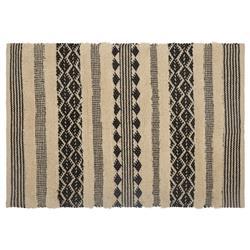Prostokątny dywan Delhi Tissage 60x90 cm