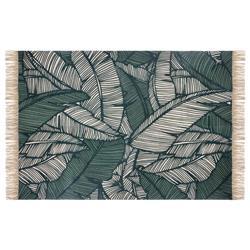 Dywan z frędzlami Jungle 120x170 cm