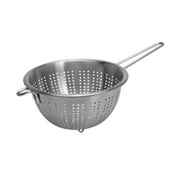 Durszlak kuchenny z rączką 20,5 cm