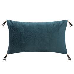 Poduszka dekoracyjna Stitch 30x50 cm