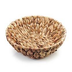 Koszyk okrągły Amparo 25 cm