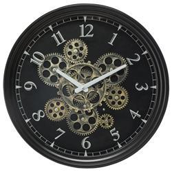 Zegar ścienny Victor 37 cm
