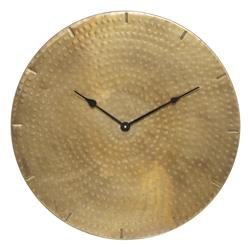 Zegar ścienny Oasis 49 cm