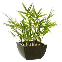 Sztuczny bambus w donicy 35 cm