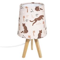 Lampka nocna dla dzieci Panther