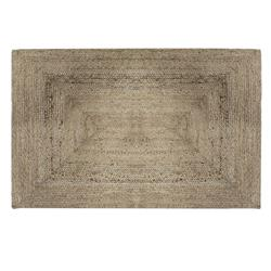 Prostokątny dywan jutowy Noah 120x170 cm