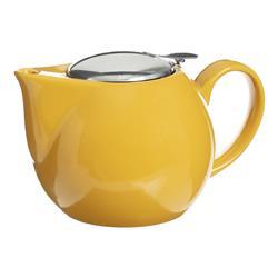 Dzbanek do herbaty Sonny Yellow 750 ml