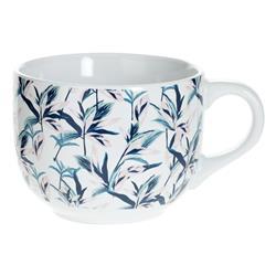 Kubek ceramiczny Grand Floral 500 ml