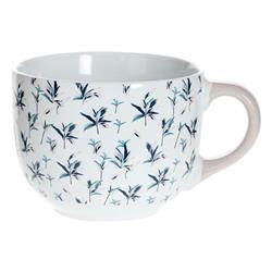 Kubek ceramiczny Little Floral 500 ml