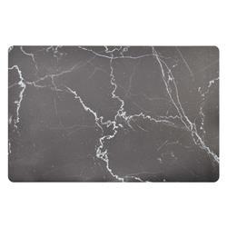 Podkładka na stół Black Marble 43x28 cm