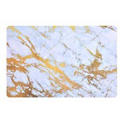 Podkładka na stół Marble 43x28 cm