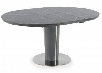 Stół rozkładany Ricardo Marble