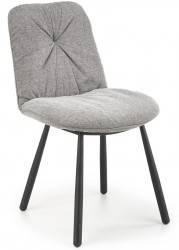 Krzesło K-422 tapicerowane