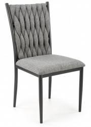 Krzesło K-435 tapicerowane