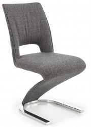 Krzesło K-441 tapicerowane
