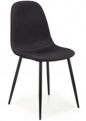 Krzesło K-449 tapicerowane