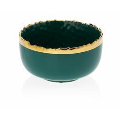 Salaterka Kati Green Gold