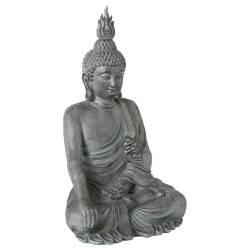 Dekoracyjna figurka Budda 106 cm