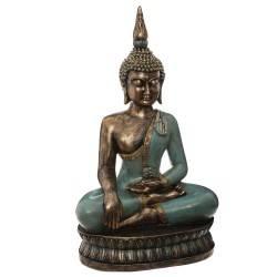Dekoracyjna figurka Budda 72,5 cm