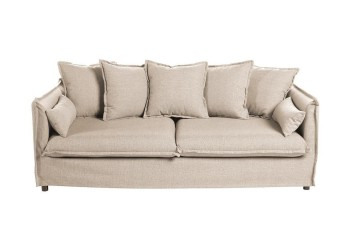 Sofa 3 osobowa Odilon